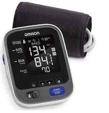 Omron Blood Pressure Monitor Comparison Chart Home Blood Pressure Monitors Reviews Of The Best