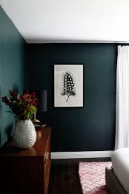 Rooms Colors Bedrooms 17 Best Ideas About Dark Green Walls On Pinterest Dark Green
