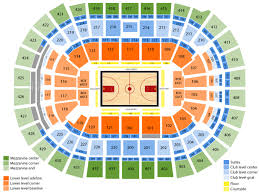 Verizon Center Suite Seating Chart Washington Wizards Tickets At Verizon Center On February 24 2020 At 7 00 Pm