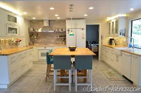 how to design kitchen lighting. Kitchen Best Of Led Custom Lighting Design Casual How To Interior Designing Home Ideas 4 V