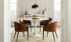 Kitchen Dining Light Fixtures Top 5 Light Fixtures For A Harmonious Dining Room