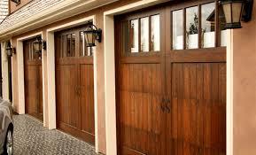 garage doors designs. Interesting Doors Throughout Garage Doors Designs