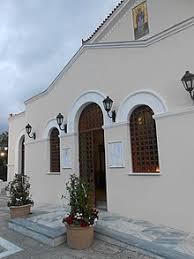 Η αστυνομία ξεκίνησε έρευνα για τις συνθήκες κάτω από τις οποίες συνέβη η τραγωδία. Agia Barbara Attikhs Bikipaideia