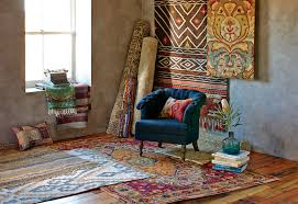 rug care rules that work