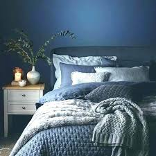 blue bedroom ideas. Blue And Grey Bedroom Gray Ideas