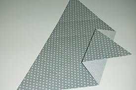 Star Fold Card Tutorial Splitcoaststampers