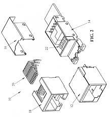 T1 wiring diagram rj45 schematics within rj12 to pinout diagrams