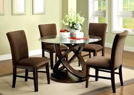 unique round pedestal table for modern kitchen set feat com best budget bargain tables inexpensive kitchen tables pine inexpensive