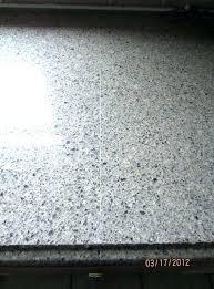 granite countertop seams granite seams bad quartz seam overhead granite seams pictures granite countertop seam repair
