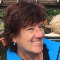 Elma Burger - Deputy Director Rehabilitation - Gauteng Health ...