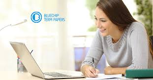 term paper writer you can hire online bluechip term papers research paper writer