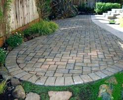 concrete patio cost per square foot much does a concrete patio cost calculator uk paver rhiphonesplusorg