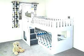 bunk beds for girls with stairs. Beautiful Beds Desk Loft Bed Inside Bunk Beds For Girls With Stairs