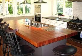ikea countertops quartz eva furniture ikea counter tops ikea wood countertops review