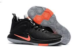 lebron soldier 13. aliexpress wholesale discount free shipping nike lebron james soldier 13 limited edition basketball shoes men black r