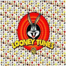 looney tunes bedding sets baby looney tunes crib bedding sets