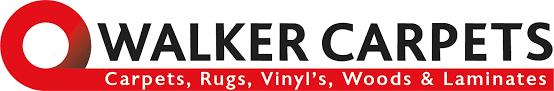 walker carpets supplied and fitted in lanark carluke biggar motherwell