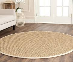 5 ft round outdoor rug designs