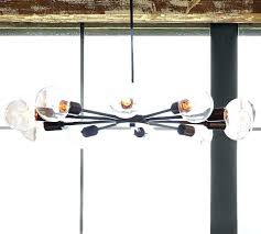 dining room lights for low ceilings lights for low ceiling modern great chandelier for low ceiling dining room