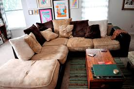 awesome most fortable sectional sofas 52 about remodel albany perning to albany industries sectional sofa