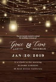 Online Wedding Invite Template Wedding Invitation Templates Free Greetings Island