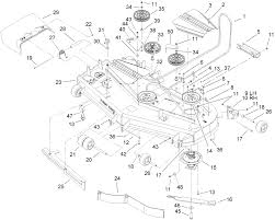 wiring diagram toro z master wiring diagram library toro z master wiring schematic wiring schematic data