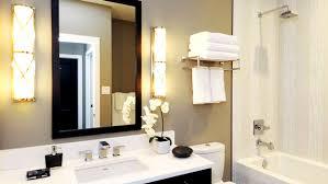 bathroom decorating. small bathroom décor ideas and tips decorating l