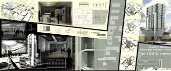 House Plans and Design Architectural Design Layout