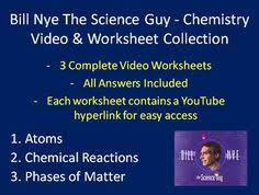 Bill Nye Gravity Teaching Resources   Teachers Pay Teachers together with Differentiated Video Worksheet  Quiz   Ans  for Bill Nye   Rocks and besides Confortable Bill Nye Momentum Worksheets with Bill Nye the Sun also Bill Nye Momentum Worksheets   Homeshealth info together with  moreover ▷ chemical reaction bill nye   German Swiss International School besides  moreover cell organelles coloring worksheet   6th grade life science besides Bill Nye   Motion video follow along sheet  with answer key in addition Video Guide Word Banks  Answer Sheets and Quizzes also Bill Nye Gravity Worksheet Answers   Homeshealth info. on bill nye s e momentum motion video sheet with answer key worksheets complete worksheet collection pollution solutions follow along the science guy space exploration