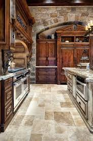 enchanting french country kitchen rugs photo 5 home ideas on