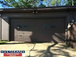 garage door repair columbus ohio full size of garage door repair stock for large