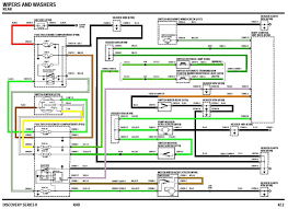 land rover wiring diagram with template pics 46602 linkinx com Land Rover Series 3 Wiring Diagram large size of land rover land rover wiring diagram with electrical pictures land rover wiring diagram land rover series 3 wiring diagram pdf