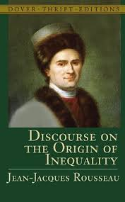 jean jacques rousseau emile analysis essay dissertation  jean jacques rousseau as relevant as ever theo hobson