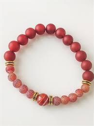 "<b>Браслет</b> ""Огонь"" <b>Souls</b> jewellery 8762608 в интернет-магазине ..."