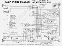 fantastic clark forklift wiring diagram s electrical and fasett info clark forklift wiring diagram fantastic clark forklift wiring diagram s electrical and