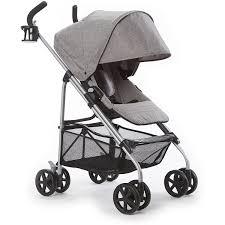 lightweight strollers  walmartcom
