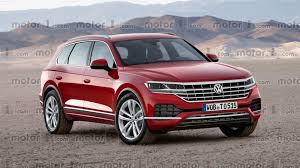 2018 volkswagen models. brilliant models in 2018 volkswagen models