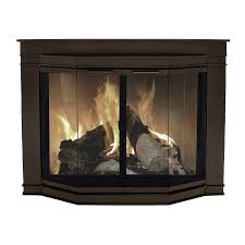 imposing design fireplace tools target home new cool and