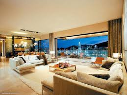 Nice Interior Design Living Room Rooms Interior