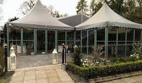 custom made canopy. Beautiful Custom SHELTER Canopy Tent For Sale Gazebo Tent  High Peak Structures Reception  Canopy Marquee On Custom Made