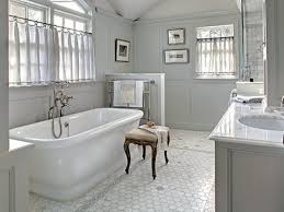 bathroom design nj. Bathroom Design Nj Apartment Showrooms O