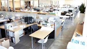 office layout design ideas. Small Office Layout Design Ideas Effective And Software Mac