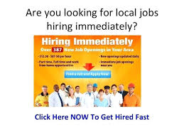 Part Jobs Hiring Atcroofingunlimited Co