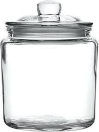 ikea glass jars with lids bottle cork stopper