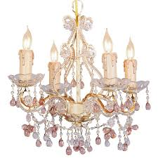 chandelier candle cartoon best chandeliers images on chandeliers crystal module 5