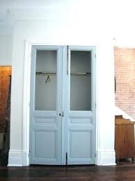 double closet doors narrow closet doors narrow closet doors cool double door closet narrow french doors