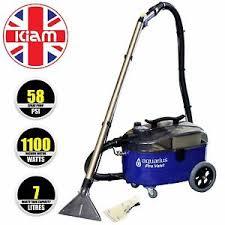 carpet machine cleaner. image is loading aquarius-pro-valet-carpet-cleaner-valet-machine carpet machine cleaner k