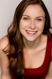 Hilary Chapman - IMDb