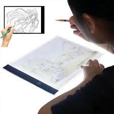Лучшая цена на <b>Crayola</b> Light чертежная доска на сайте и в ...