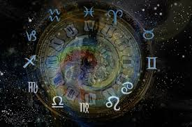 Beyond The Horoscope Whats An Astrology Chart